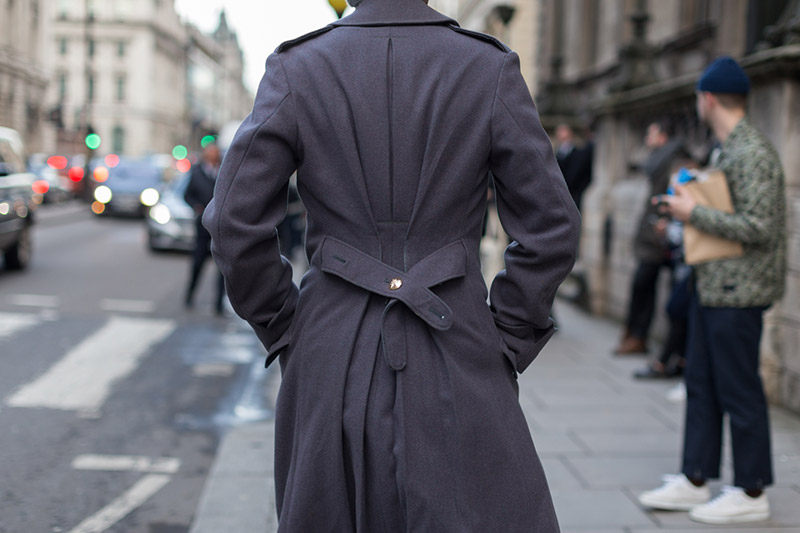 STREETSTYLE-_-London-Collections-Men-FW16---Part-2_fy24