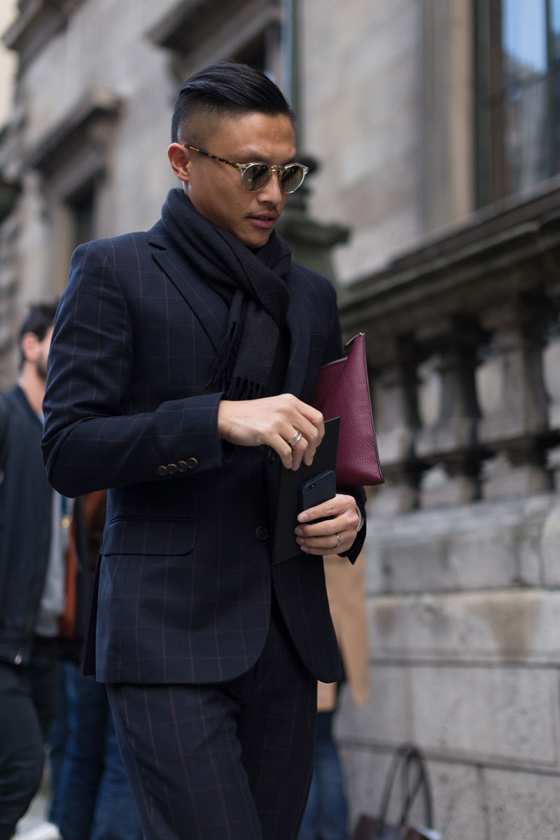 STREETSTYLE-_-London-Collections-Men-FW16---Part-2_fy25