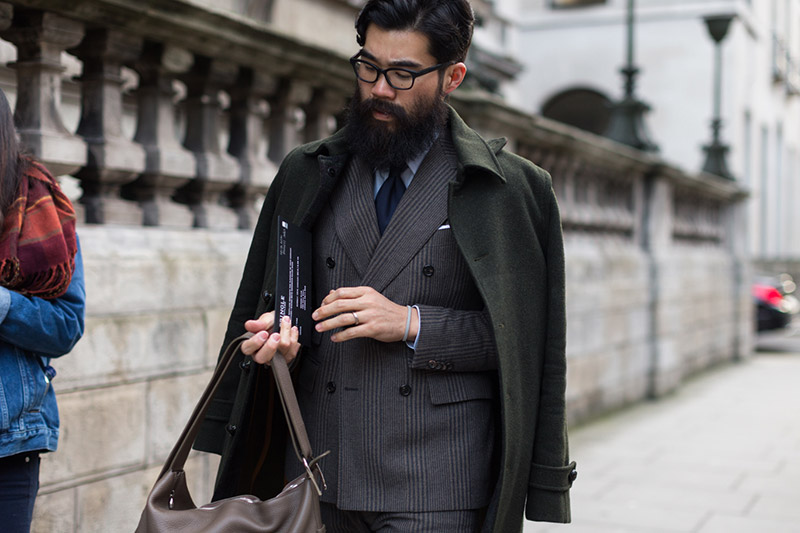 STREETSTYLE-_-London-Collections-Men-FW16---Part-2_fy26