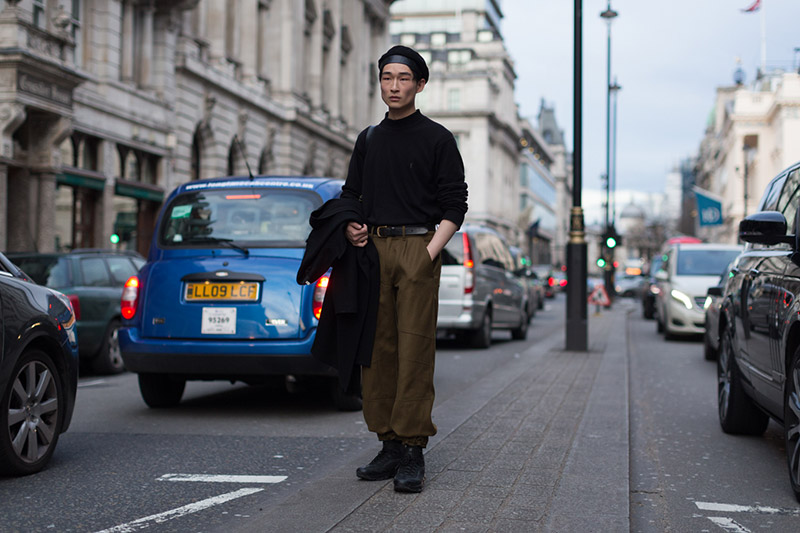 STREETSTYLE-_-London-Collections-Men-FW16---Part-2_fy29