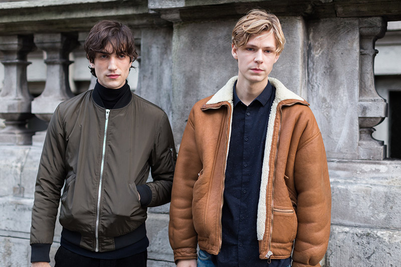 STREETSTYLE-_-London-Collections-Men-FW16---Part-2_fy30
