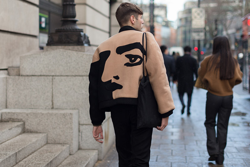 STREETSTYLE-_-London-Collections-Men-FW16---Part-2_fy5