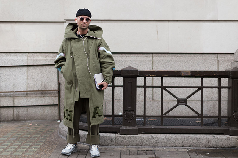 STREETSTYLE-_-London-Collections-Men-FW16---Part-2_fy6