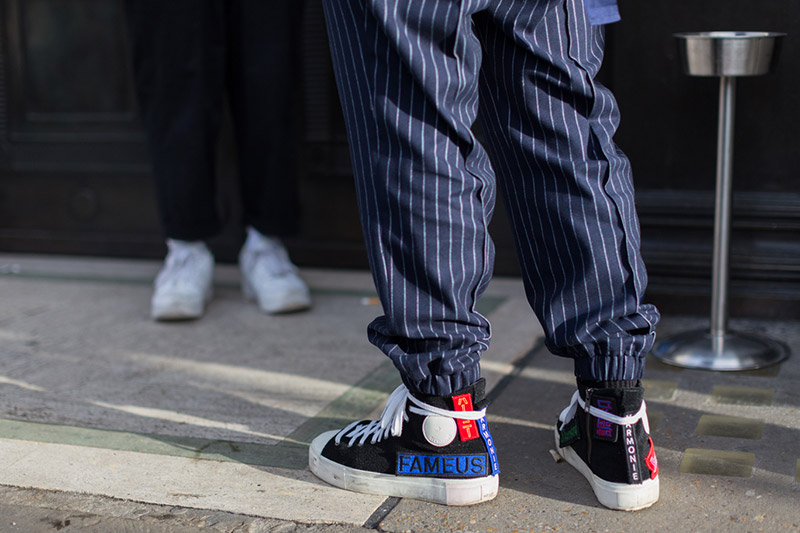 STREETSTYLE-_-London-Collections-Men-FW16---Part-2_fy7