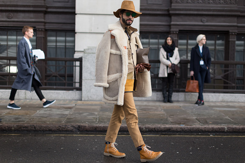 STREETSTYLE-_-London-Collections-Men-FW16---Part-2_fy8