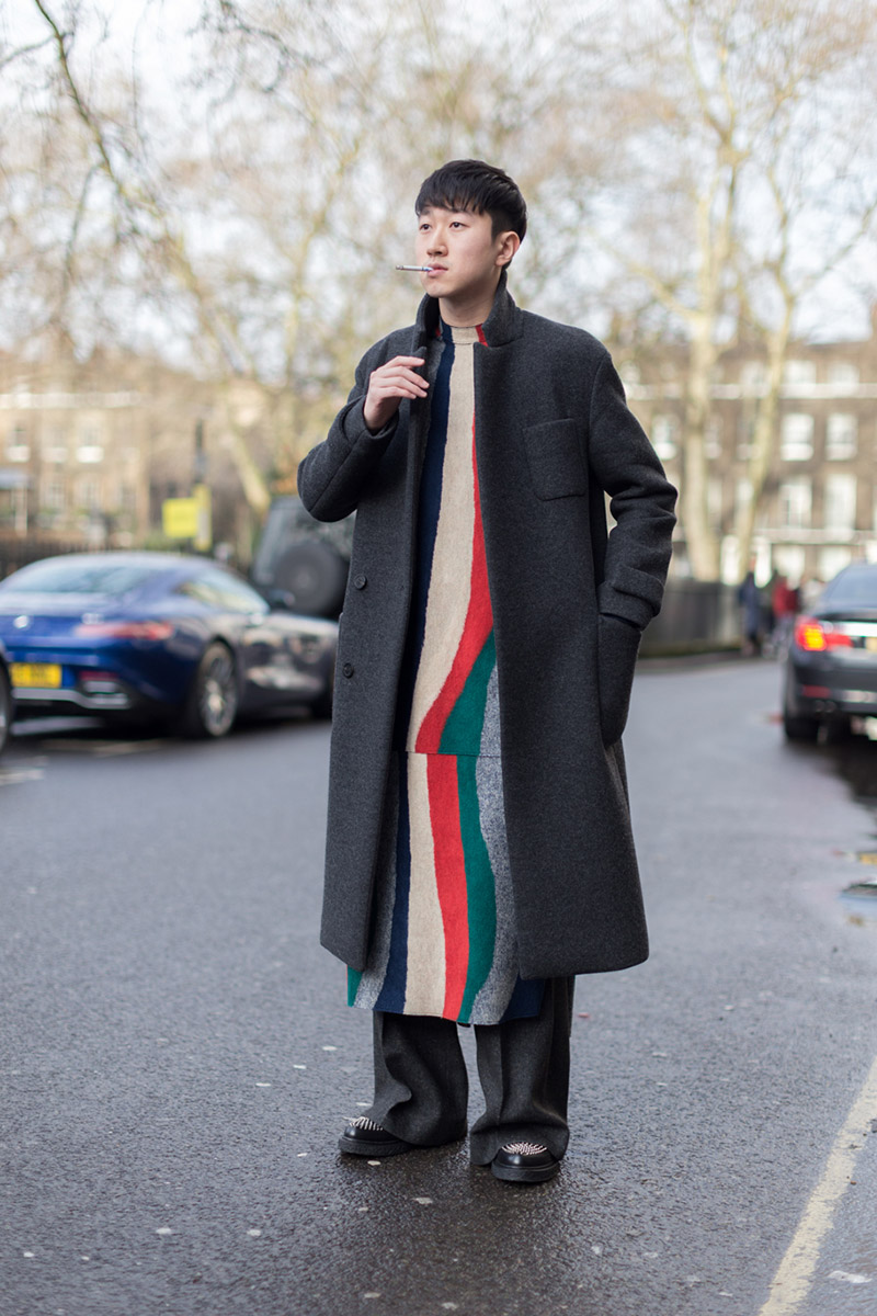 STREETSTYLE-_-London-Collections-Men-FW16---Part-2_fy9