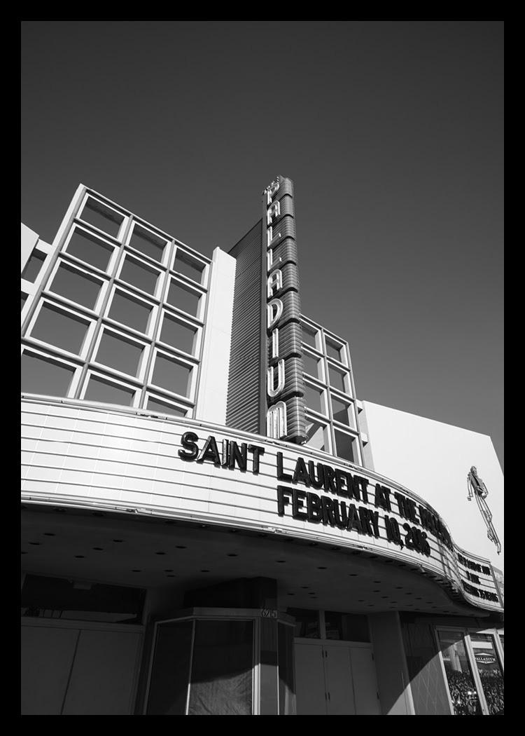 Saint-Laurent-At-The-Palladium_fy1