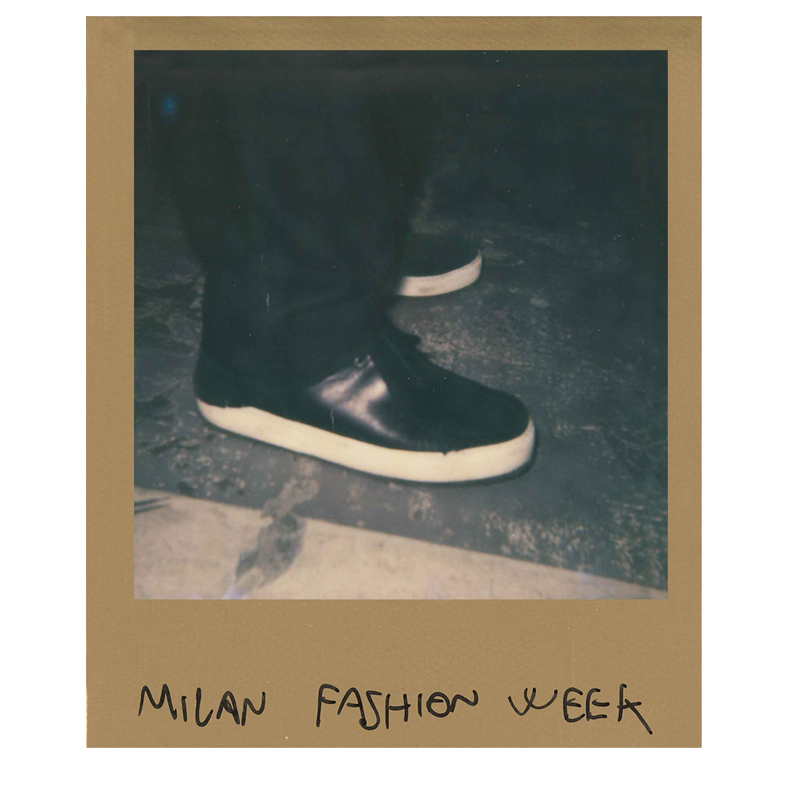The-Sneakers-from-Milan-Fashion-Week-FW16_fy4