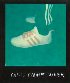 The-Sneakers-from-Paris-Fashion-Week-FW16_fy0