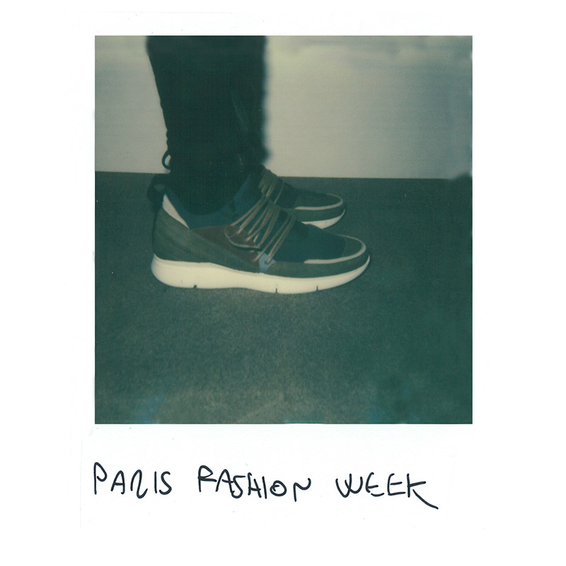 The-Sneakers-from-Paris-Fashion-Week-FW16_fy2