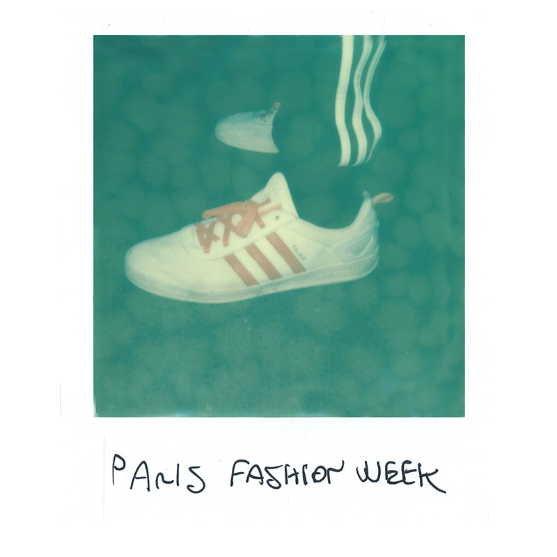 The-Sneakers-from-Paris-Fashion-Week-FW16_fy8
