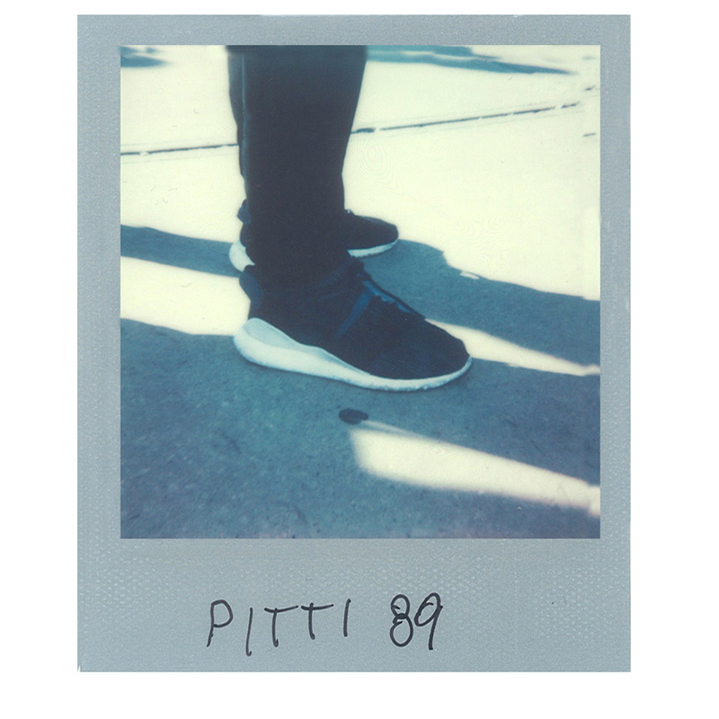 The-Sneakers-from-Pitti-Uomo-89_fy1