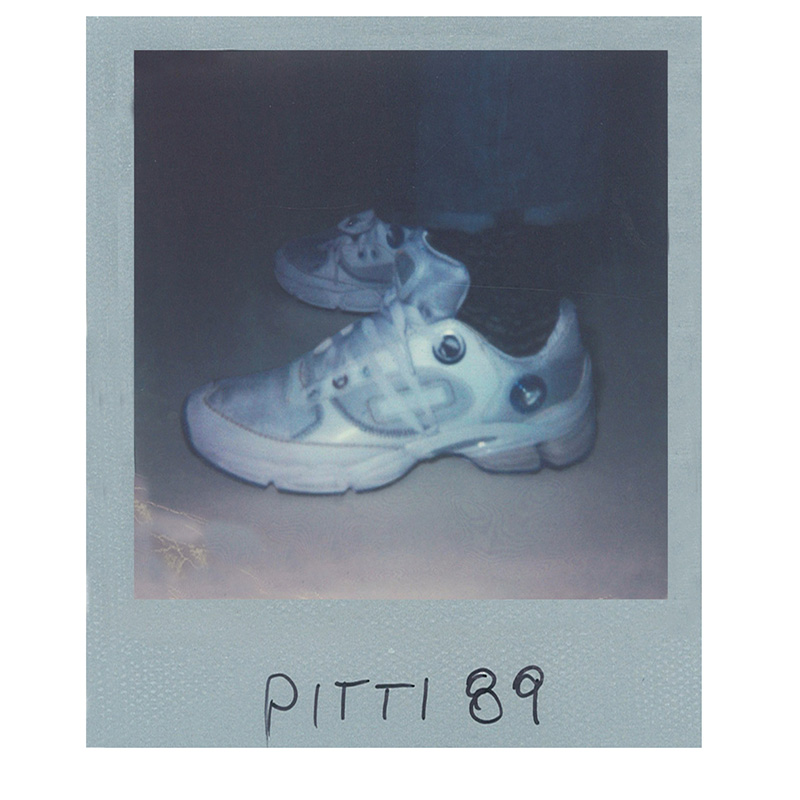 The-Sneakers-from-Pitti-Uomo-89_fy4