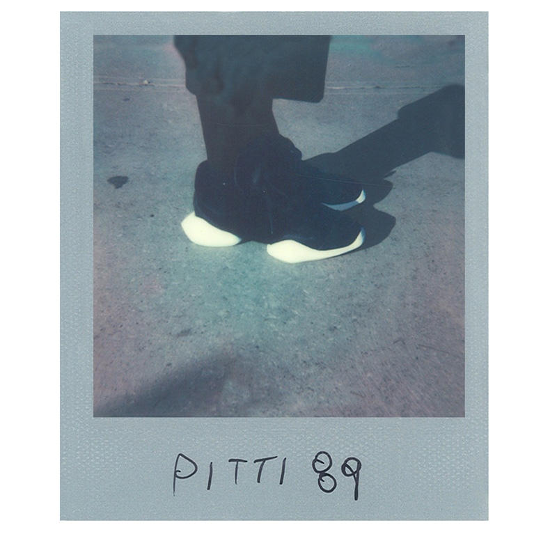 The-Sneakers-from-Pitti-Uomo-89_fy6