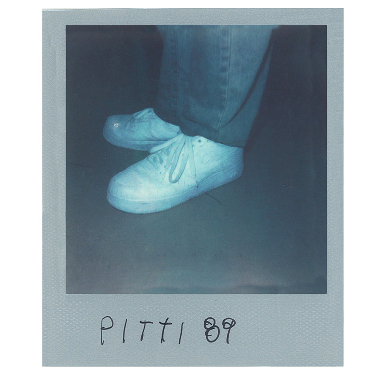 The-Sneakers-from-Pitti-Uomo-89_fy8