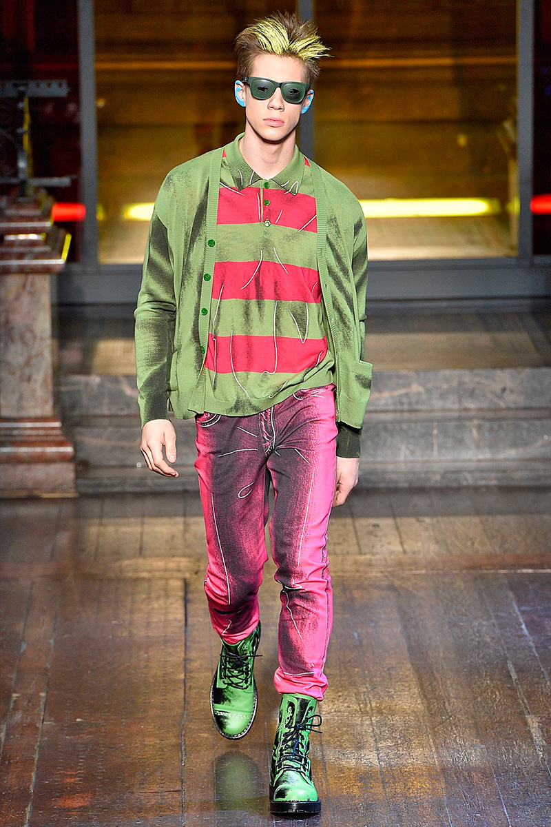 Tiger-Of-Sweden-FW16_fy12