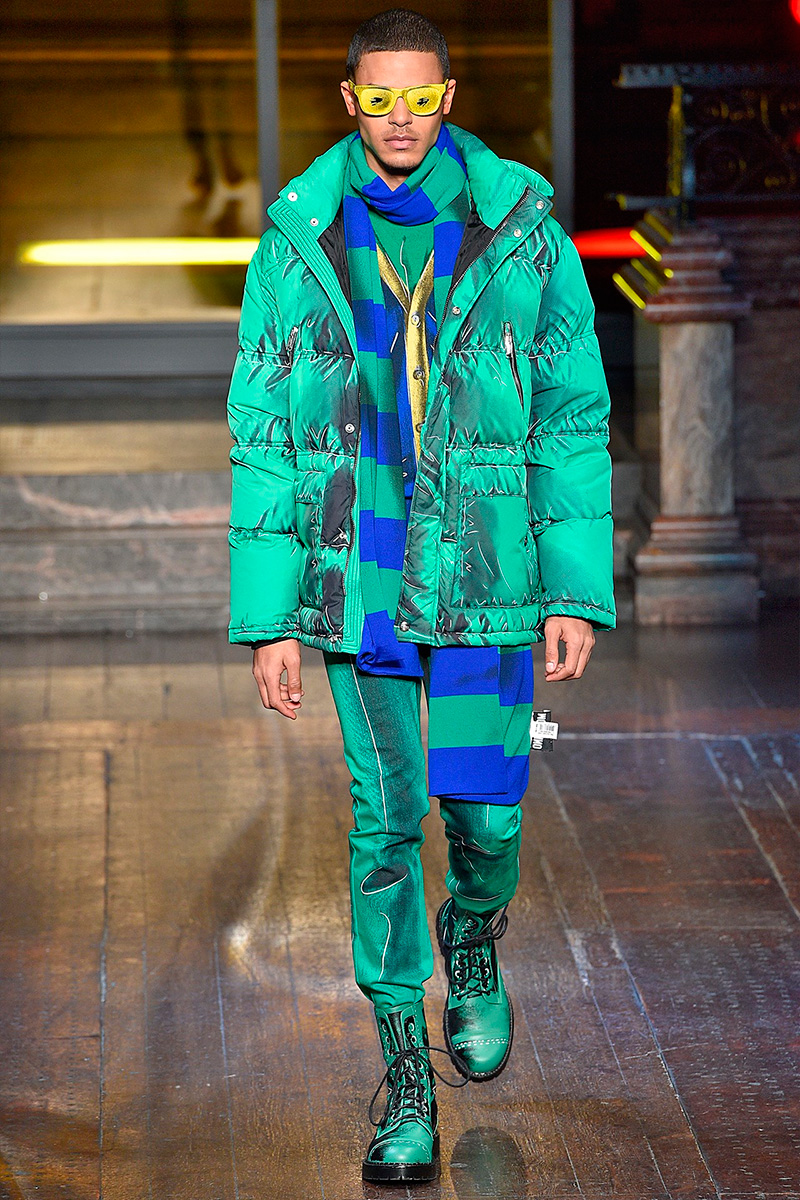 Tiger-Of-Sweden-FW16_fy13