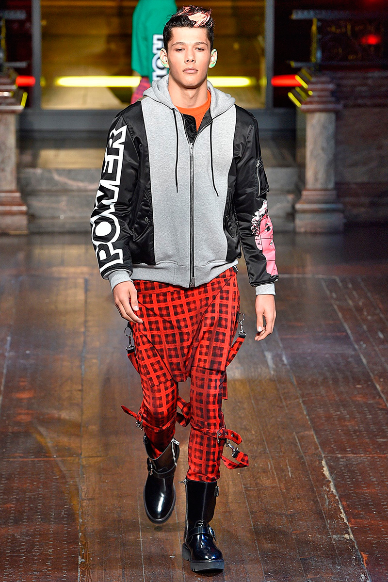 Tiger-Of-Sweden-FW16_fy16