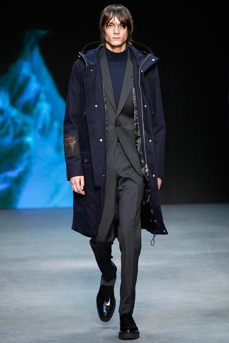 Tiger-Of-Sweden_fw16_fy14