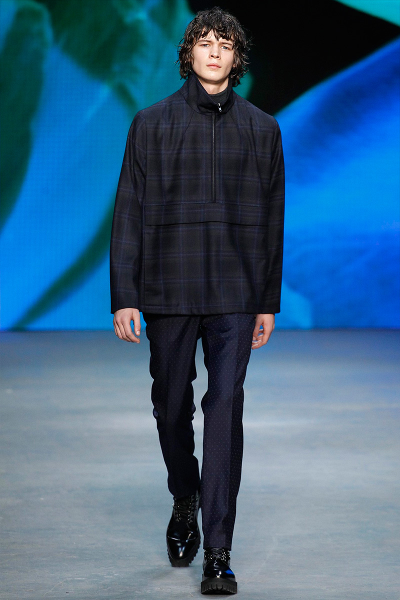 Tiger-Of-Sweden_fw16_fy15