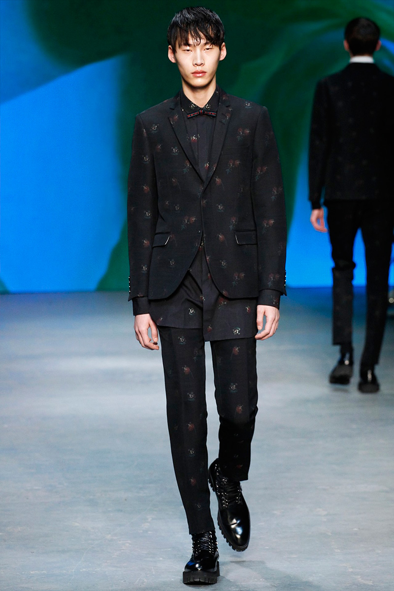 Tiger-Of-Sweden_fw16_fy20