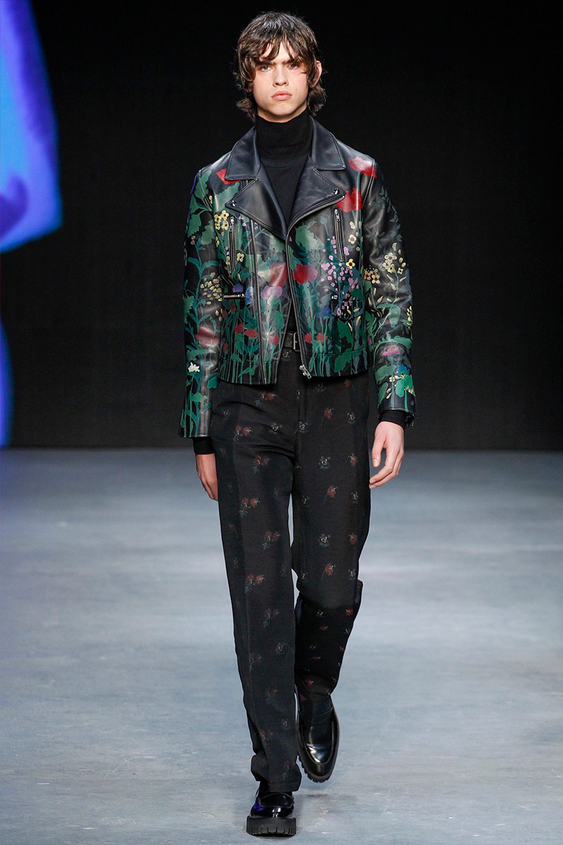 Tiger-Of-Sweden_fw16_fy24
