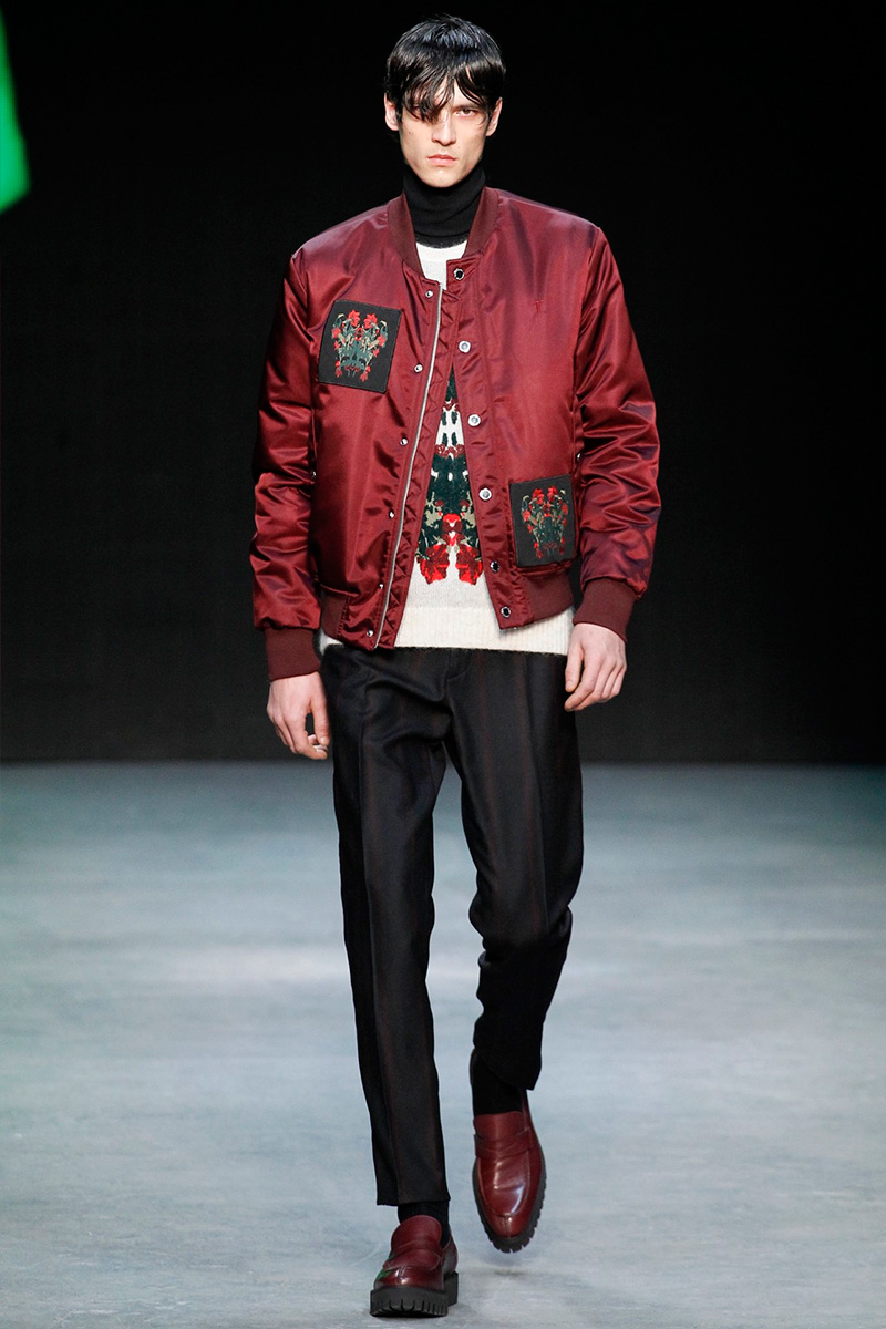 Tiger-Of-Sweden_fw16_fy25