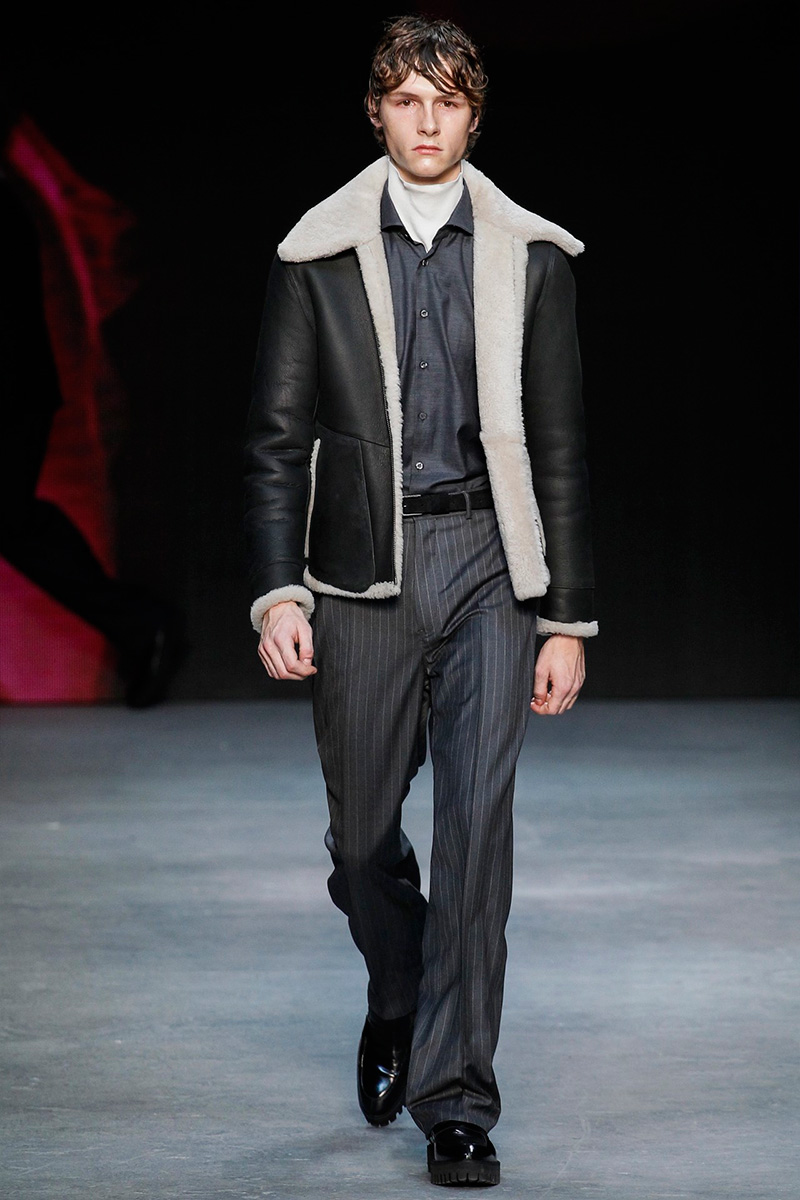 Tiger-Of-Sweden_fw16_fy6