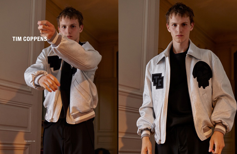 Tim-Coppens-SS16-Campaign_fy6