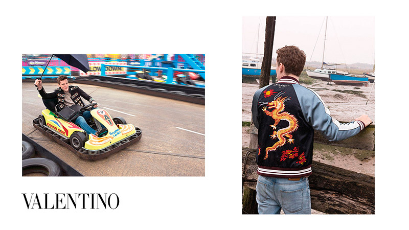 Valentino_ss16_campaign_fy2
