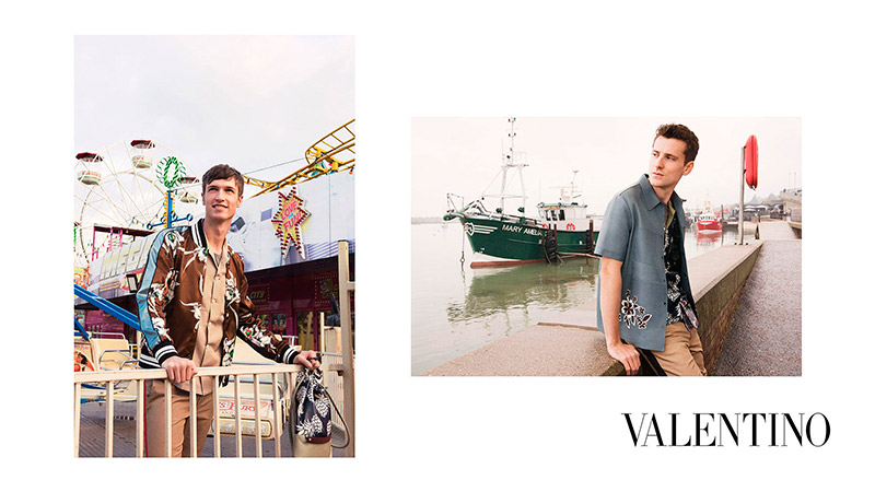 Valentino_ss16_campaign_fy5