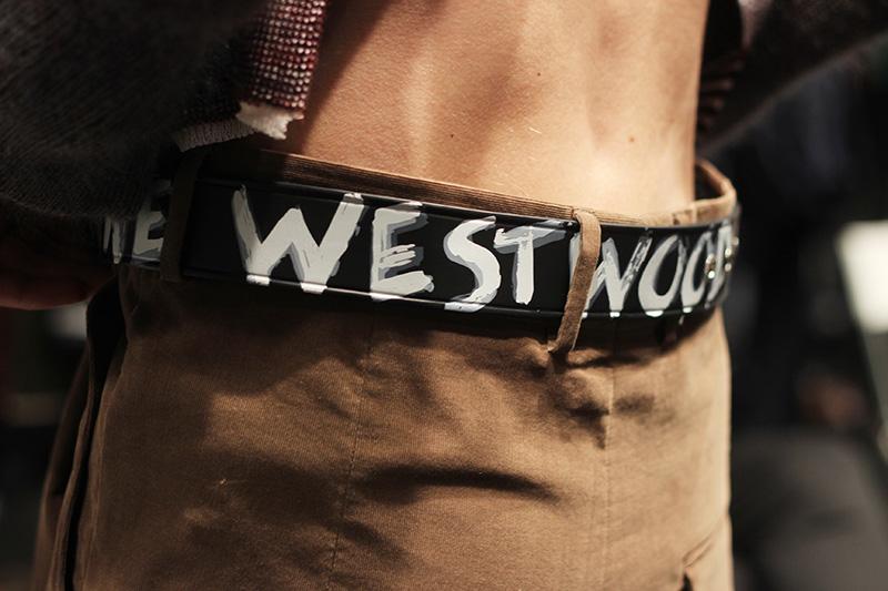 Vivienne-Westwood-FW16-Backstage_fy9