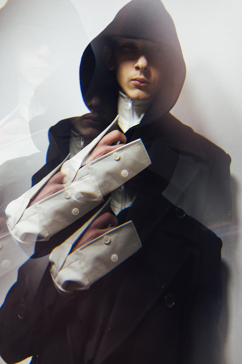 Xander-Zhou-FW16-Backstage_fy10