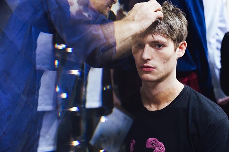 Xander-Zhou-FW16-Backstage_fy2