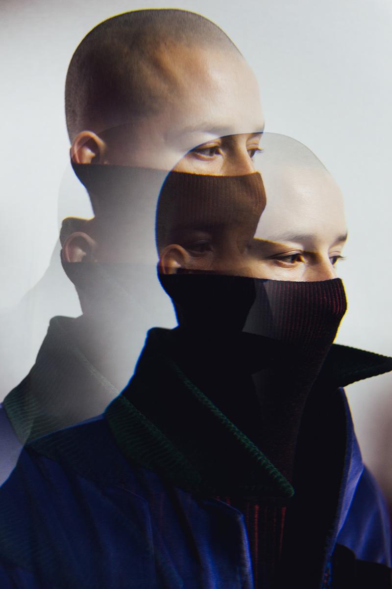 Xander-Zhou-FW16-Backstage_fy22