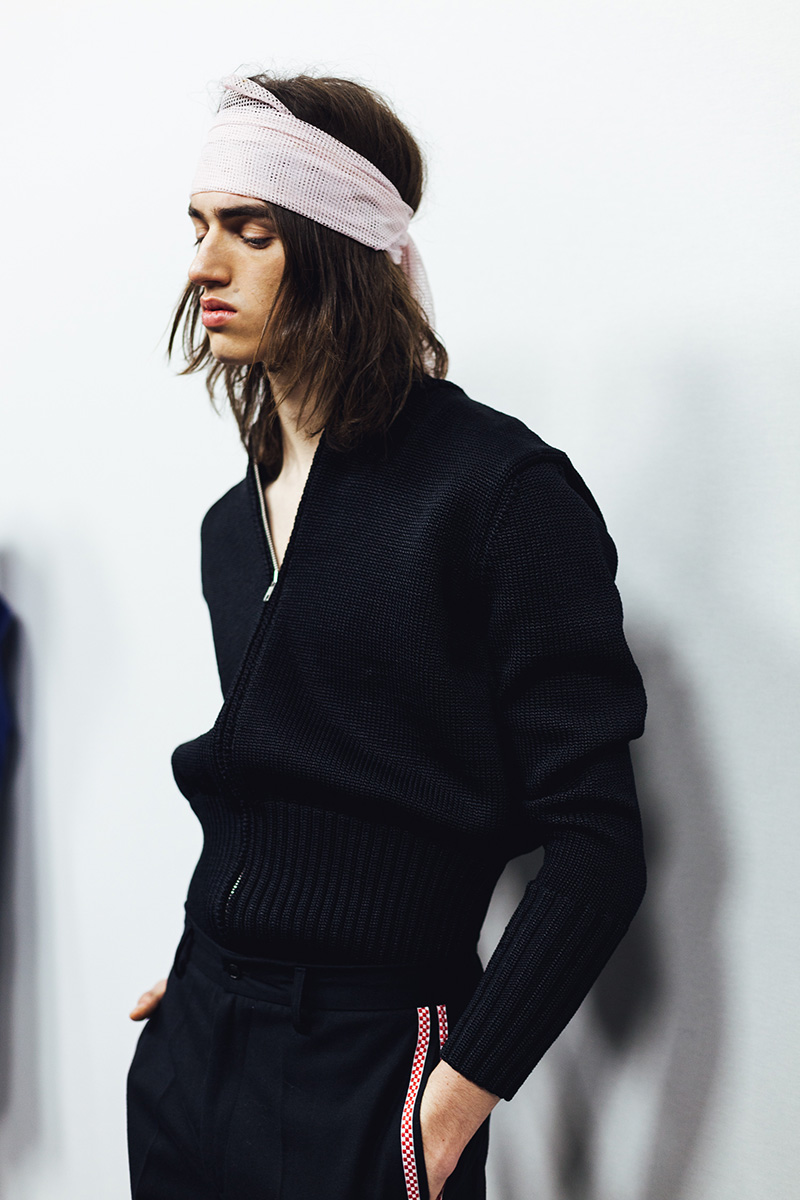 Xander-Zhou-FW16-Backstage_fy6