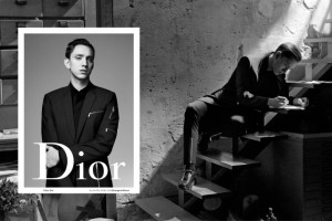 diorhomme_ss16_campaign_fy1