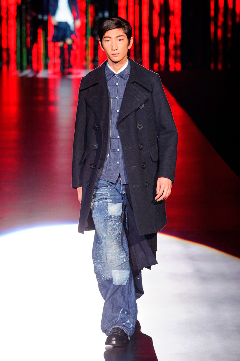 dsquared2_fw16_fy1