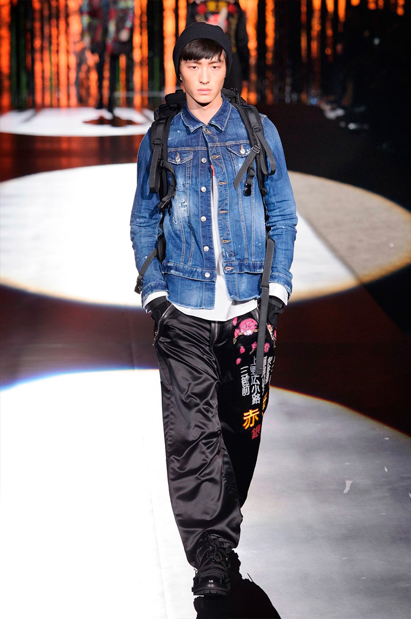 dsquared2_fw16_fy10