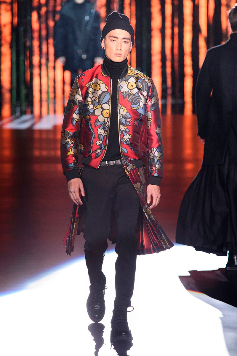 dsquared2_fw16_fy13