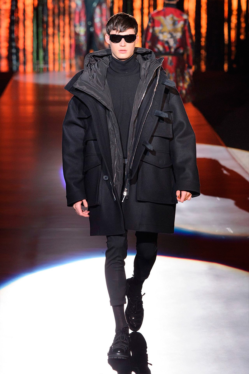 dsquared2_fw16_fy14