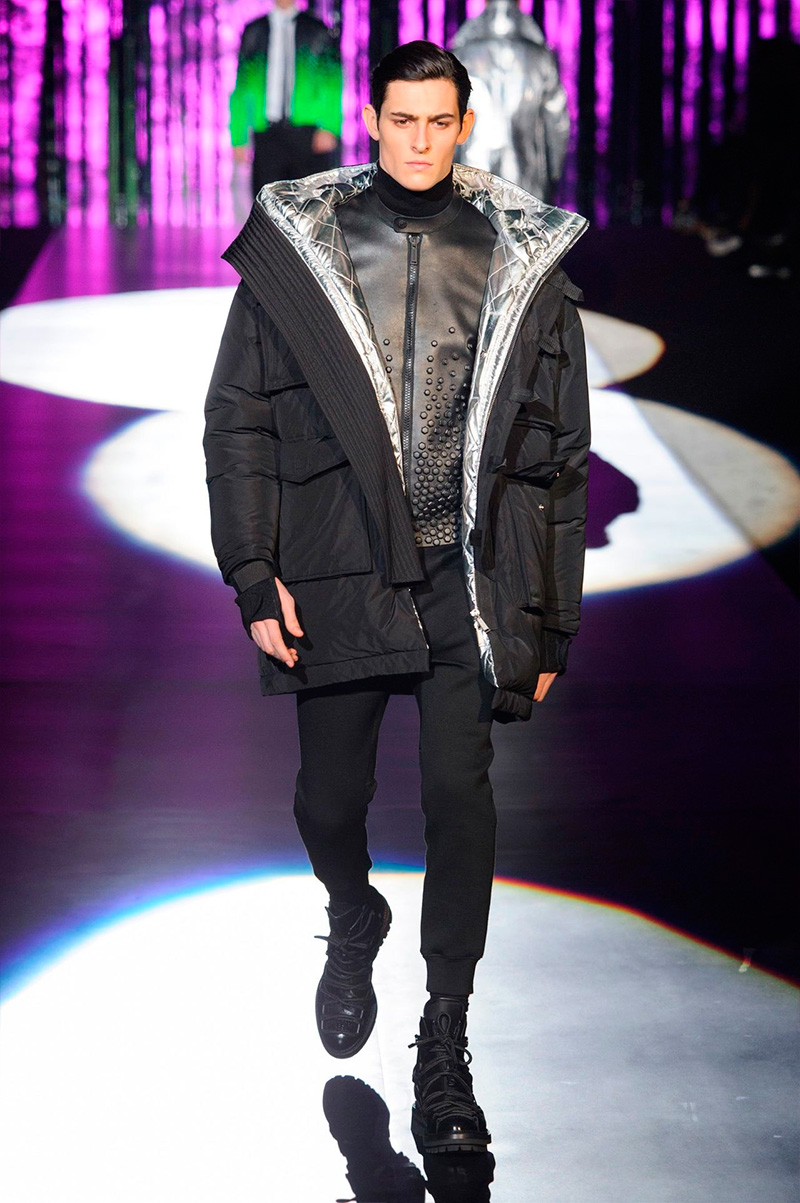 dsquared2_fw16_fy19