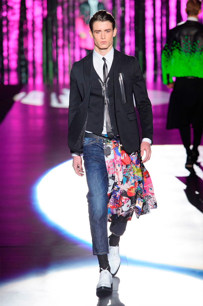 dsquared2_fw16_fy21
