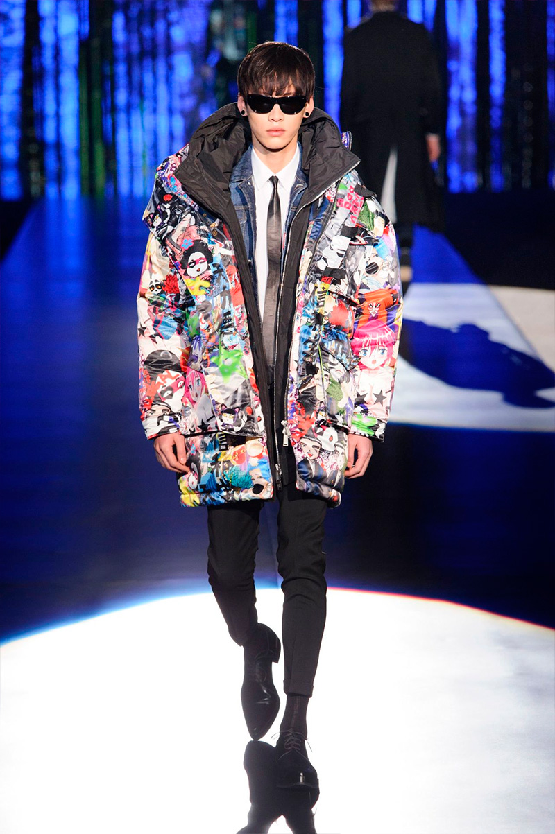 dsquared2_fw16_fy26