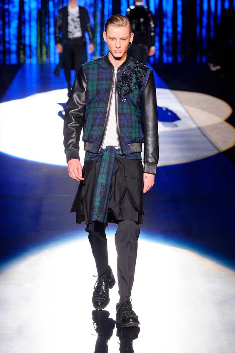 dsquared2_fw16_fy30