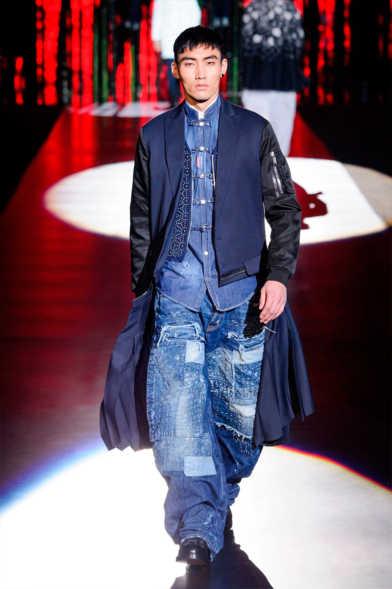 dsquared2_fw16_fy4