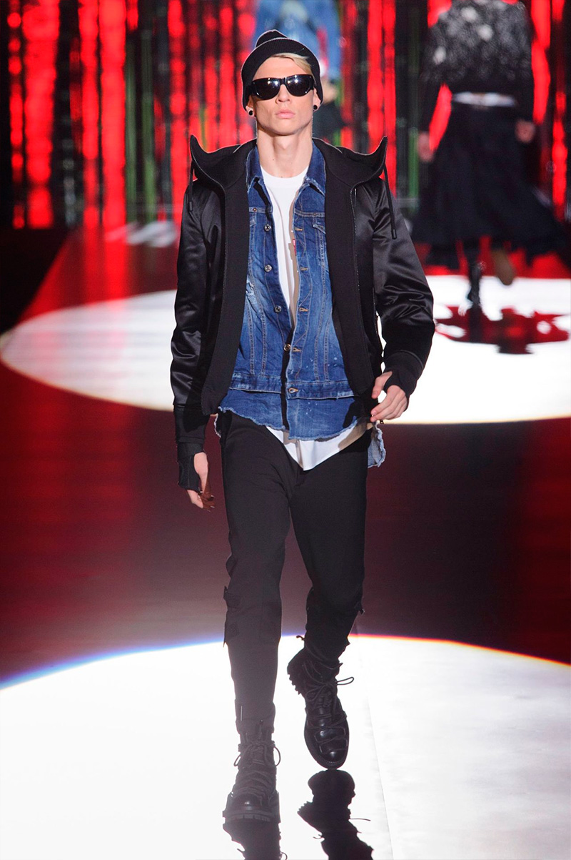 dsquared2_fw16_fy7