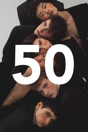 top50_2015