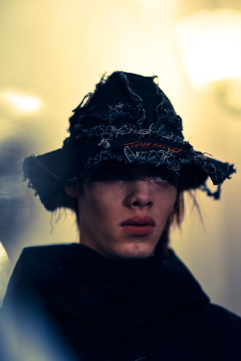 Asger-Juel-Larsen-FW16-Backstage_fy17