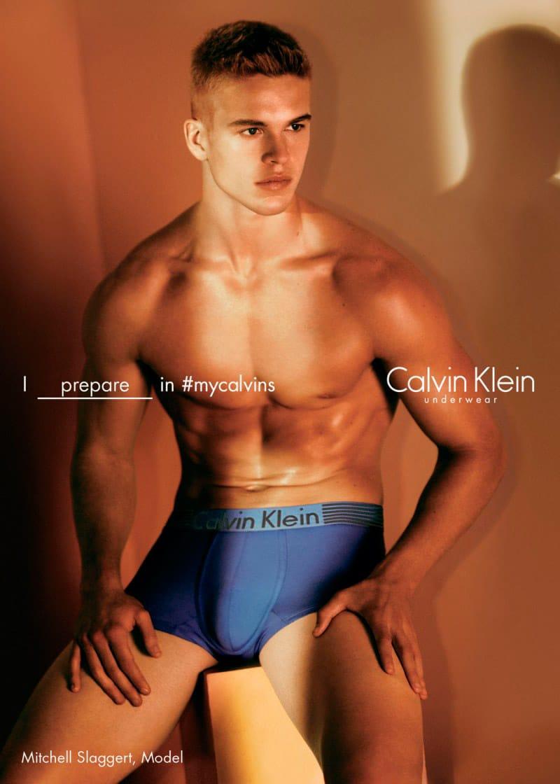 Calvin-Klein-Underwear-SS16-Campaign_fy2